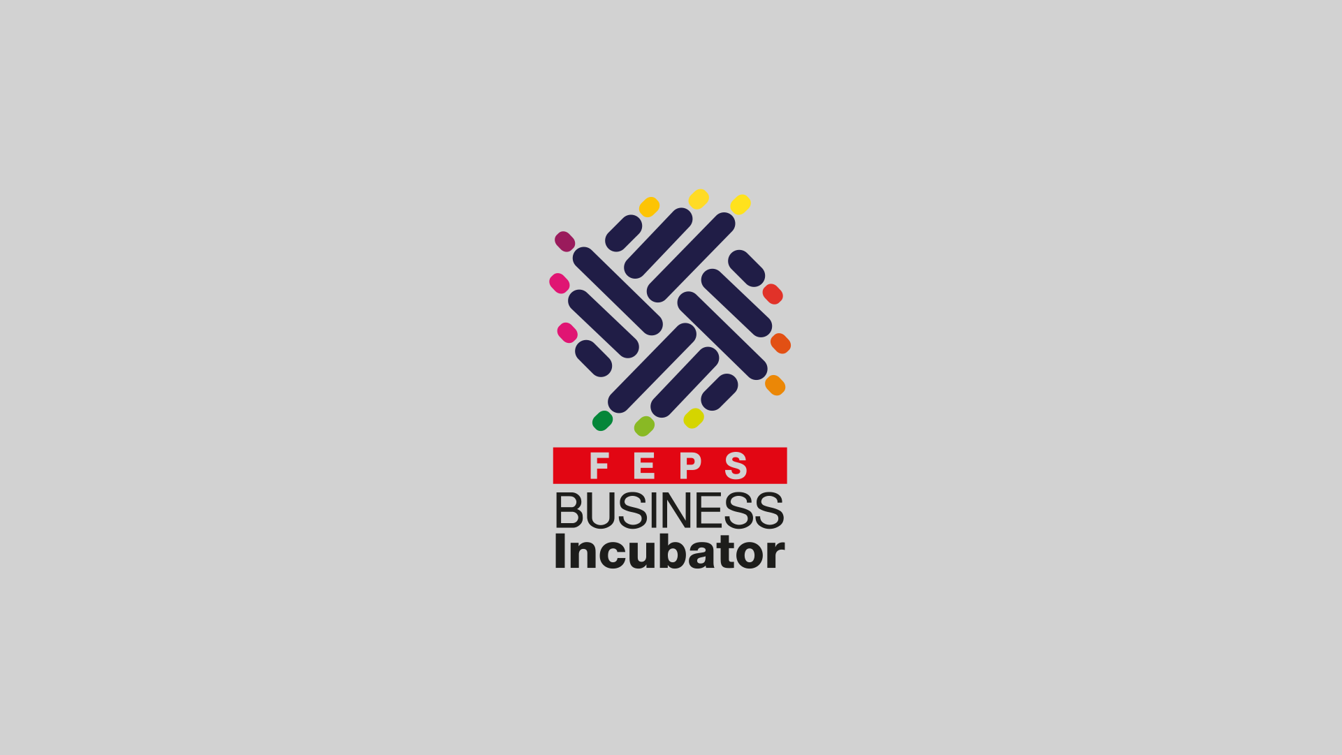 FEPS Business Incubator