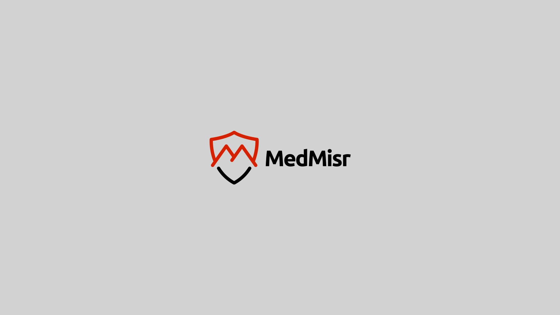 MedMisr