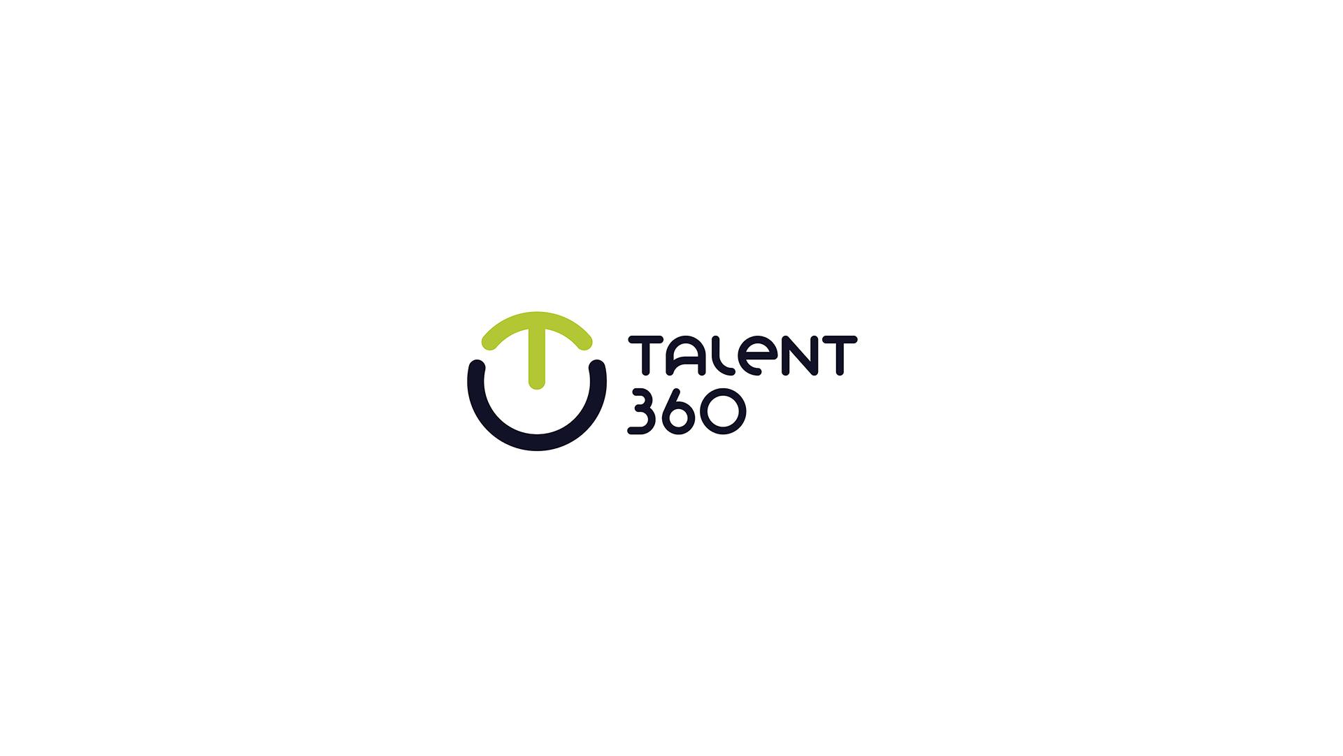 Talent 360