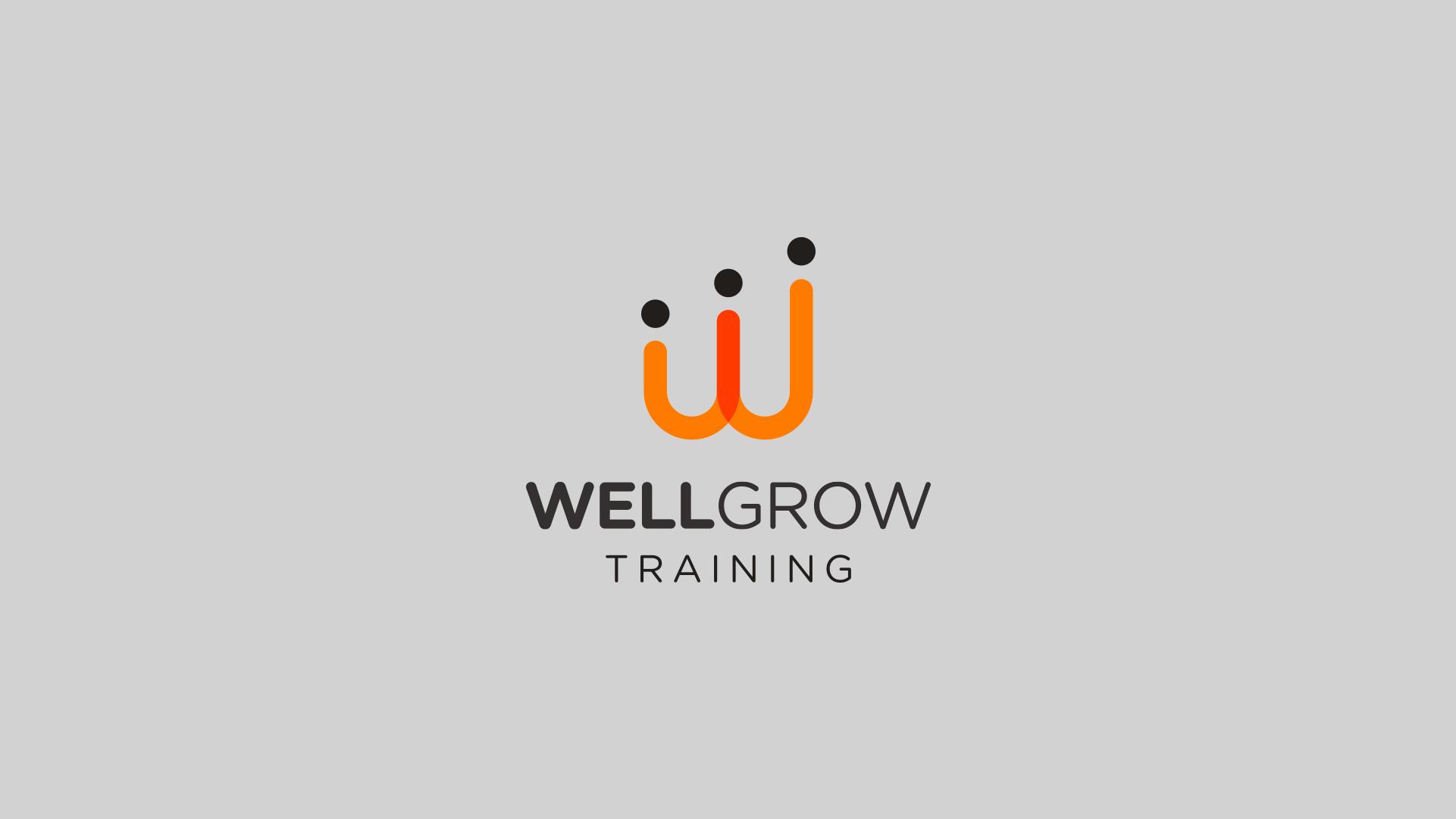 WellGrow Training