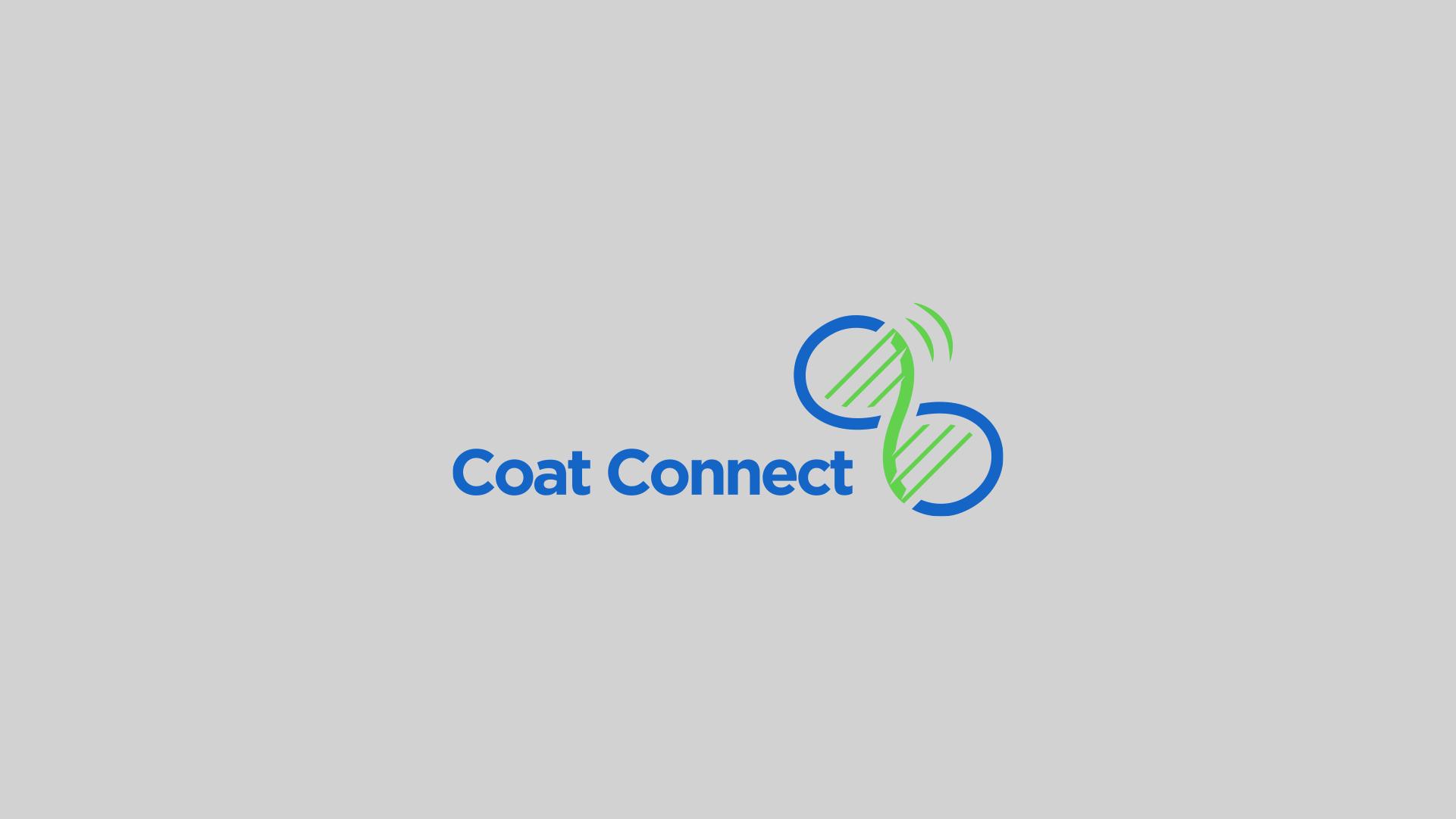 Coat Connect
