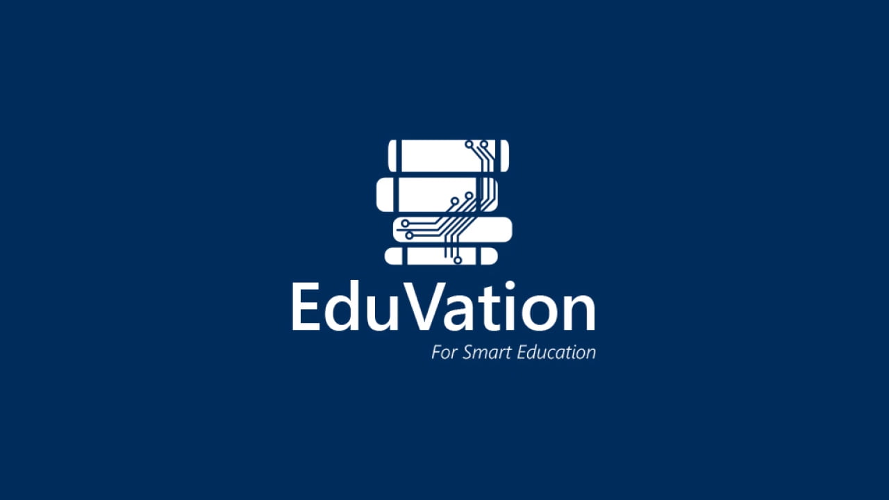 EduVation Summit 19