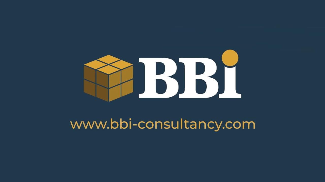 BBI Consultancy – RPA