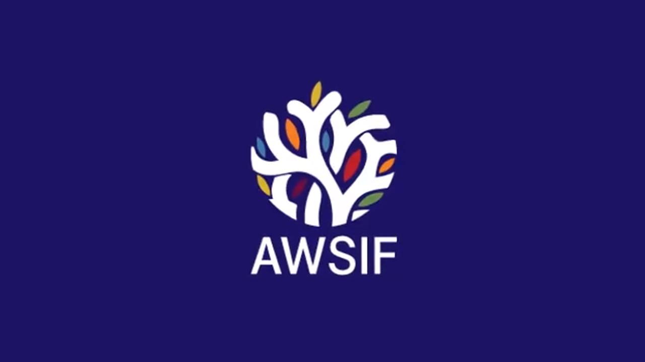 AWSIF 19