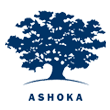 Ashoka RGB