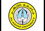 azhar logo