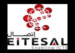 eitesal logo