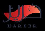 hareer logo