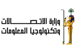 mcit logo 2