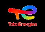total logo 3