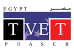 tvet ii logo