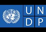 undp logo 1